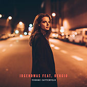 Play & Download Irgendwas by Yvonne Catterfeld | Napster