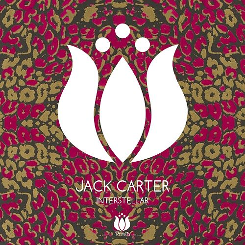 Play & Download Interstellar by Jack Carter | Napster