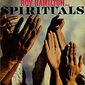 Spirituals by Roy Hamilton