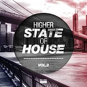 Higher State of House, Vol. 2 by Various Artists