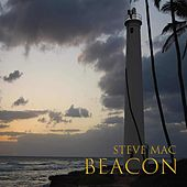 Play & Download Beacon by Steve Mac | Napster