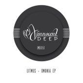 Omonia EP by Litmus