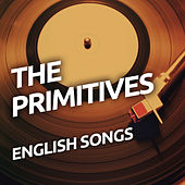 Play & Download English Songs by The Primitives | Napster
