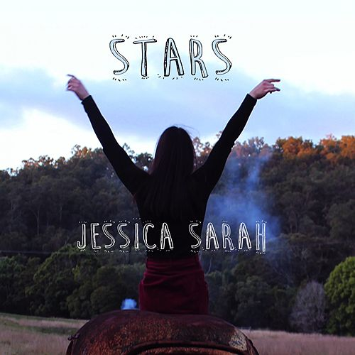 Play & Download Stars by Jessica Sarah | Napster