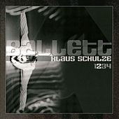 Play & Download Ballet 2 by Klaus Schulze | Napster