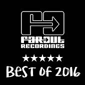 Play & Download Best of 2016 by Various Artists | Napster