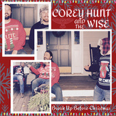 Break Up Before Christmas by Corey Hunt Band