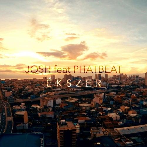 Play & Download Ékszer by Josh | Napster