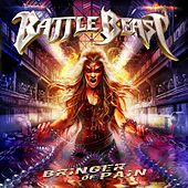 Play & Download Bringer of Pain by Battle Beast | Napster