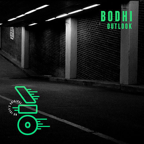 Play & Download Outlook by Bodhi | Napster