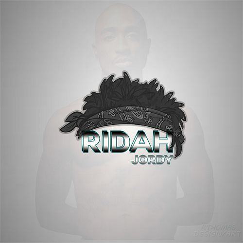 Play & Download Ridah by Jordy (Bachata) | Napster