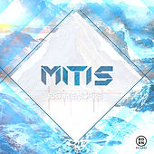 Play & Download Frameworks by Mitis | Napster
