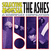 Play & Download Selective Amnesia by Ashes | Napster