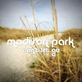 Don't Let Go by Madison Park