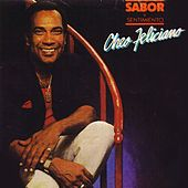 Sabor y Sentimiento by Cheo Feliciano