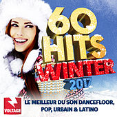 60 Hits Winter 2017 de Various Artists