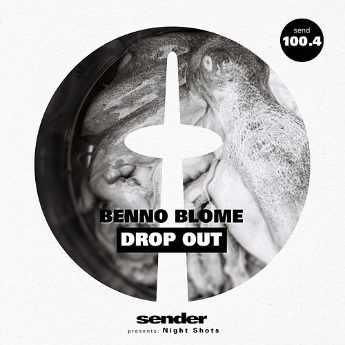 Play & Download Drop Out by Benno Blome | Napster