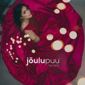 Play & Download Jõulupuu (Radio Edit) by Renate | Napster