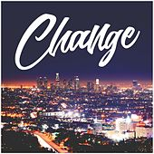Change by Eddie