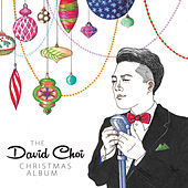 Play & Download The David Choi Christmas Album by David Choi | Napster
