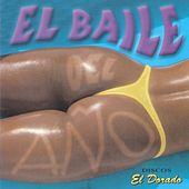 Play & Download El Baile del Año by Various Artists | Napster