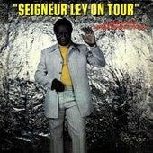 Seigneur Ley on Tour by Tabu Ley Rochereau