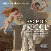 Play & Download Ascents of the Soul by Mié Hayashi | Napster