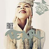 Free by Pearl