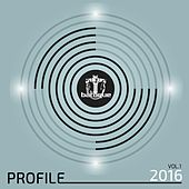Play & Download Baroque Profile 2016, Vol. 1 by Various Artists | Napster