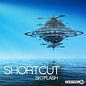 Play & Download Skyflash by Shortcut | Napster