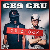 Play & Download Gridlock - Single by Ces Cru | Napster