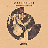 Play & Download Waterfall by Miguel Migs | Napster