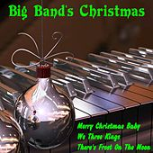 Big Band's Christmas von Various Artists