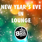 New Year's Eve In Lounge by Various Artists