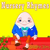 Play & Download Nursery Rhymes by Rockabye Baby! | Napster
