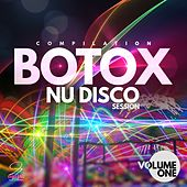 Play & Download Botox Nu Disco Session, Vol. 1 by Various Artists | Napster