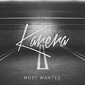 Karera Pres. Most Wanted by Various Artists