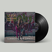 Summer & POP Dance Ver.3 by Various Artists