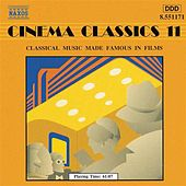 Play & Download Cinema Classics 11 by Various Artists | Napster