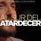 Play & Download Al Sur del Atardecer by La Vela Puerca | Napster