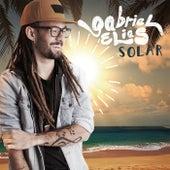 Solar de Gabriel Elias
