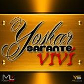 Play & Download Viví by Yoskar