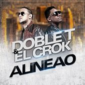 Play & Download Alineao by Pepe | Napster