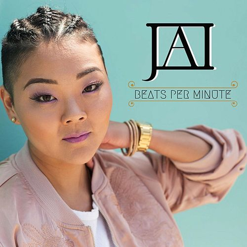 Play & Download Beats Per Minute - EP by Jai | Napster
