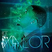 Play & Download Valor by Ice   Napster