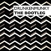 Play & Download The Bootleg by Drunkenmunky | Napster