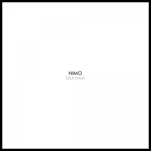 Selk'nam von Nimo