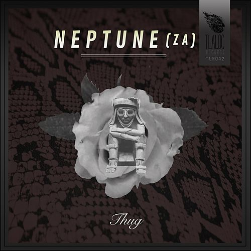 Play & Download ThuG by Neptune | Napster