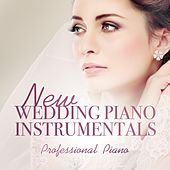 Play & Download New Wedding Piano Instrumentals by Professional Piano | Napster