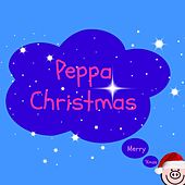 Play & Download Peppa Christmas by MARTY | Napster